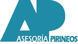 Gestoria fiscal y laboral en Actur Zalfonada en Zaragoza, Salvador Allende